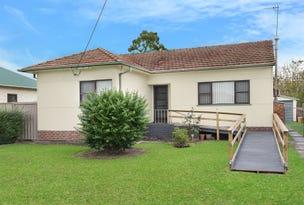 29 Albert Street, Unanderra, NSW 2526