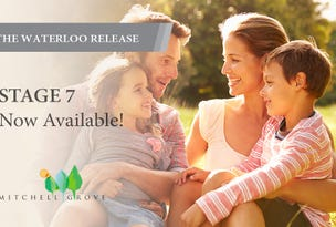 . The Waterloo Release, Mitchell Grove, Moe, Vic 3825