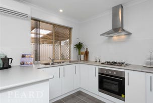 22-9/11 Bedford Street, Bentley, WA 6102