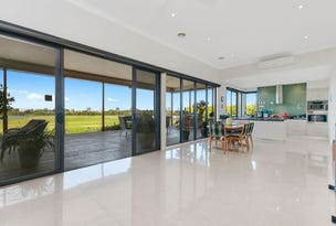 42 The Backwater, Eastwood, Vic 3875