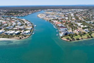 Lot 361 Seaside Drive, Banksia Beach, Qld 4507