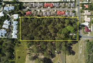 30 Coriander Place, Forest Lake, Qld 4078