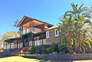 195 Lakes Drive, Laidley Heights, Qld 4341