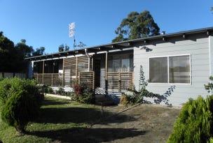 12 John Street, Basin View, NSW 2540