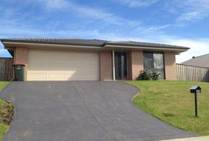45 McKeachie Drive, Aberglasslyn, NSW 2320
