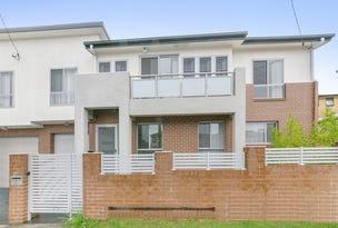 2/42 Helena, Auburn, NSW 2144