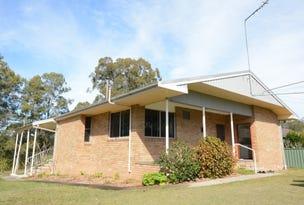 25 Beecher Street, Tinonee, NSW 2430