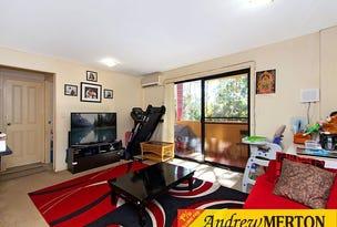 12/29 Kildare Road, Blacktown, NSW 2148