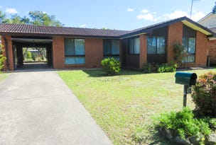 15 CRAWFORD DRIVE, North Nowra, NSW 2541