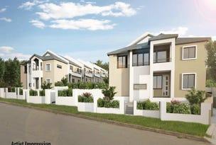 68 Adderton Road, Carlingford, NSW 2118