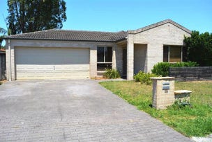 18 Marsden Rd, Blue Haven, NSW 2262