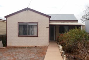196 Carbon Street, Broken Hill, NSW 2880