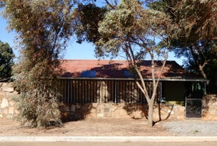 10A Victoria St, Peterborough, SA 5422