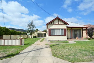 11 Selwyn Street, Lithgow, NSW 2790