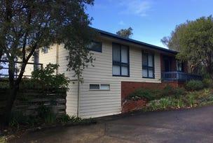 15 Illawong Heights, Merimbula, NSW 2548