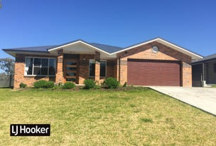 12 Stainfield Drive, Inverell, NSW 2360