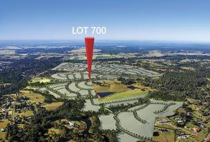 Lot 700 Yeomans, North Richmond, NSW 2754