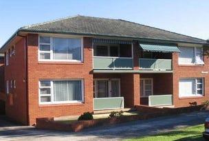 4/1 Letitia Street, Oatley, NSW 2223