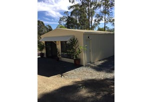 261A Diamond Beach Road, Diamond Beach, NSW 2430