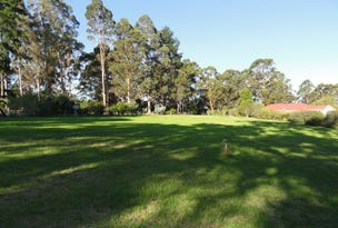 81 Mount Shadforth Road, Denmark, WA 6333