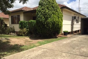 20 Pendle Way, Pendle Hill, NSW 2145