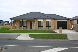 83 Wirilda Crescent, Traralgon, Vic 3844