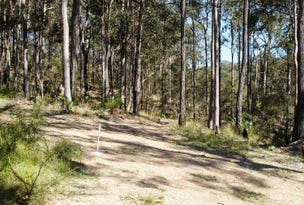 Lot 24 Spotted Gum Place, Malua Bay, NSW 2536