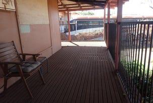 21 Moore Street, Port Hedland, WA 6721