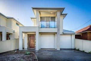 65B Cresdee Road, Campbelltown, SA 5074