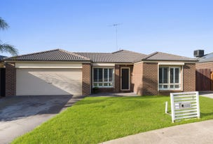 9 Geraghty Court, Lovely Banks, Vic 3213