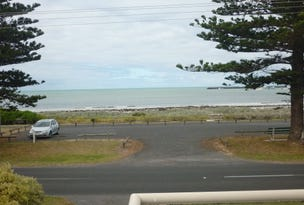 19 SEA PARADE, Port Macdonnell, SA 5291