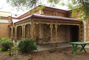 13 Jervois, Peterborough, SA 5422