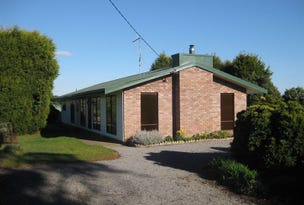 1013 Backline Road, Forest, Tas 7330