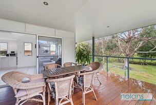 89a Boronia Street, Sawtell, NSW 2452