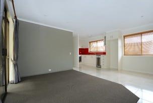 33/2 Benjamin Street, Mount Lofty, Qld 4350
