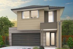 Lot 301 Kensington Boulevard  (Pinnacle), Smythes Creek, Vic 3351