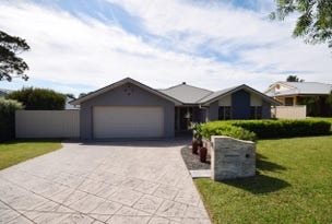 7 Marana Close, Nowra, NSW 2541