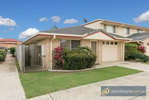 416/2 Nicol Way, Brendale, Qld 4500
