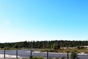 4 Arlington Place, Heybridge, Tas 7316