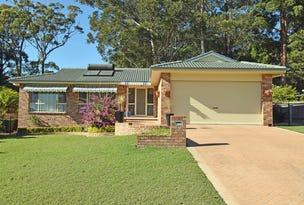 67 Koonwarra Street, West Haven, NSW 2443