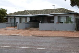 Unit 2/85 Carlton Parade, Port Augusta, SA 5700
