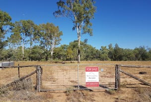32 Old Cunnamulla  Road, Charleville, Qld 4470