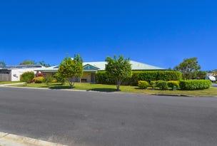 10 Tathra Street, Pottsville, NSW 2489