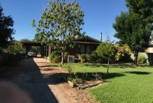 12 Morago Street, Moulamein, NSW 2733