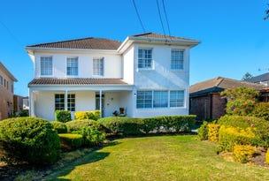 25  Adams Avenue, Malabar, NSW 2036