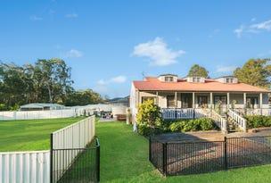 1 William Street, Paxton, NSW 2325