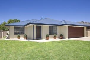22 Rusden Court, Armidale, NSW 2350