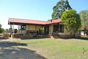 62 Murray Road Muckenburra, Gingin, WA 6503