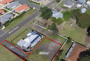 Lot 1, 1/48A Minor Road, Orana, WA 6330