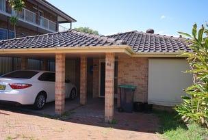 48 Steel Street, Jesmond, NSW 2299